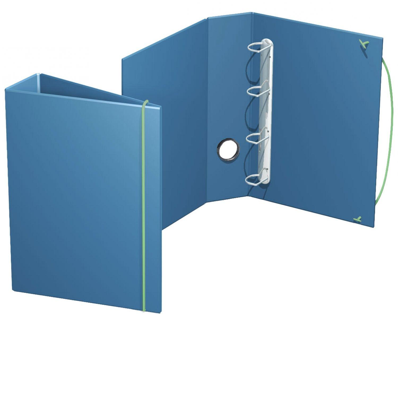 vielseitig einsetzbar unsere ringb cher. Black Bedroom Furniture Sets. Home Design Ideas