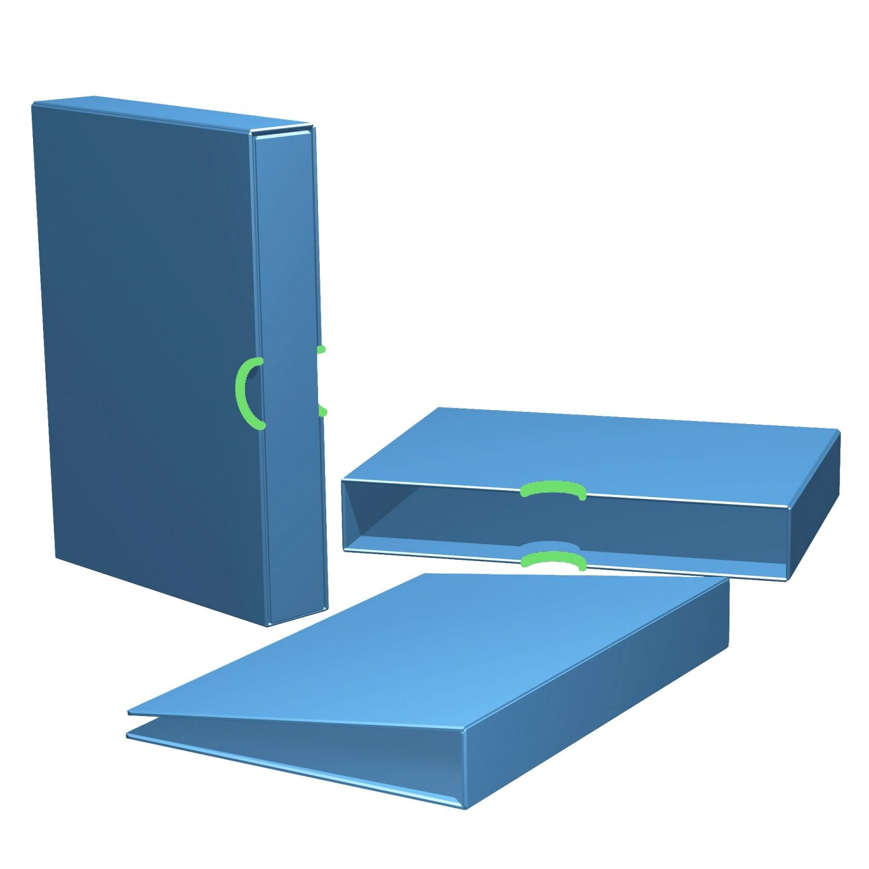 schuber von schlender ordnung mit system. Black Bedroom Furniture Sets. Home Design Ideas