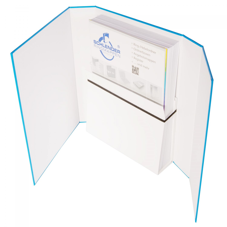 Carton forex