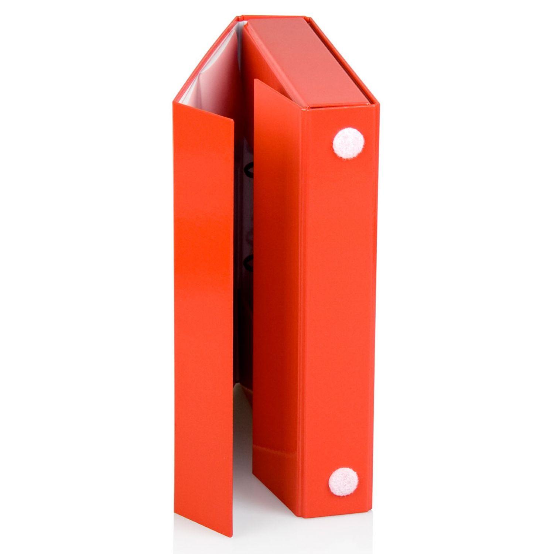 stilsicher unterwegs mit unseren boxen. Black Bedroom Furniture Sets. Home Design Ideas