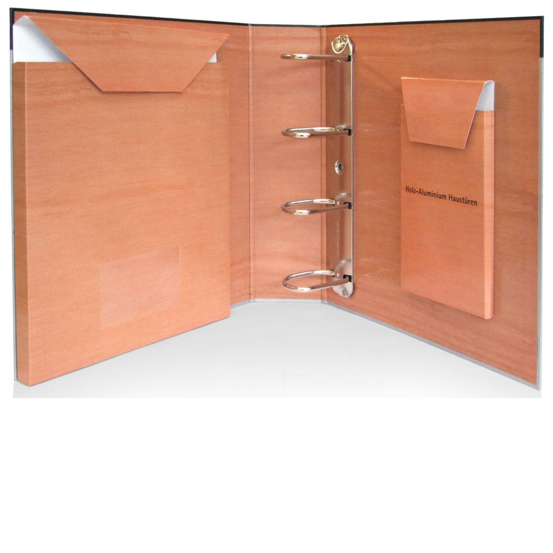 kartontaschen f r mehr ordnung. Black Bedroom Furniture Sets. Home Design Ideas