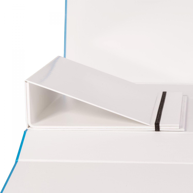 Forex karton