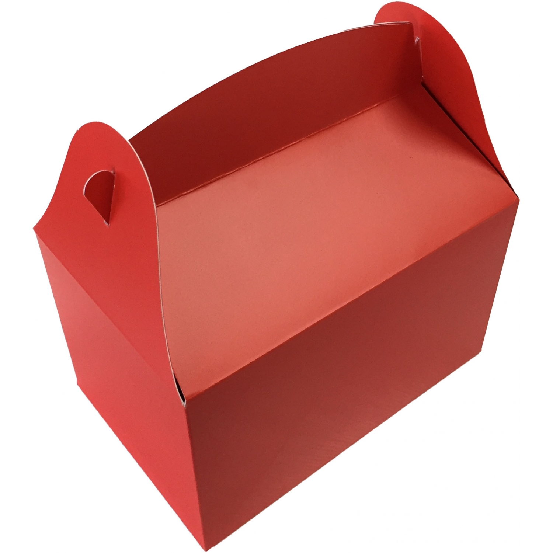 geschenkverpackung individuell berraschen. Black Bedroom Furniture Sets. Home Design Ideas