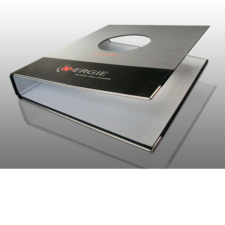 kantenschutz metall: