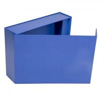 Stabile Präsentationsverpackung mit Magnetverschluss