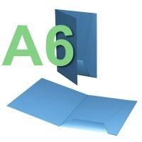 Mappe A6