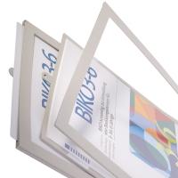 Rahmen für Bilder, Kalenderblätter oder Auszeichnungen