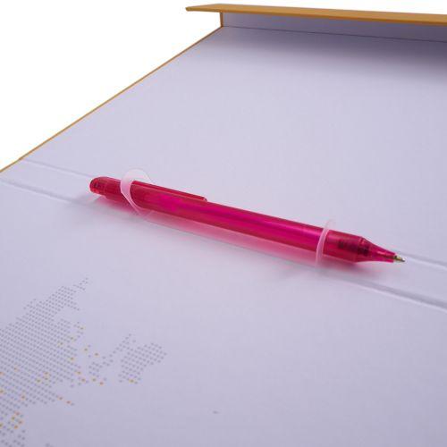 Stifthalter aus Priplak