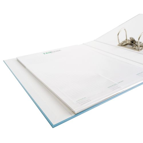 transparente Taschen mit Füllhöhen ohne Verschluss